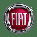 Zona Fiat