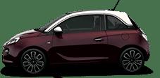 Opel Adam GLP 120 Aniversario