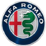 Zona Alfa Romeo