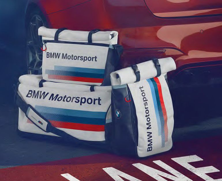 bmw catalogo sport bmw toledo adler motor