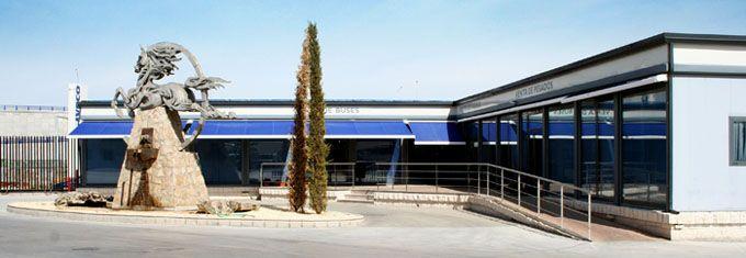 Concesionario Oficial Iveco Madrid y Fuenlabrada 2