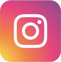 Instagram Talleres Colchon Peugeot Chiclana