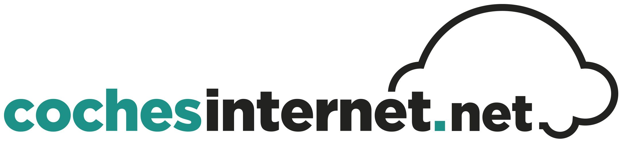 Cochesinternet