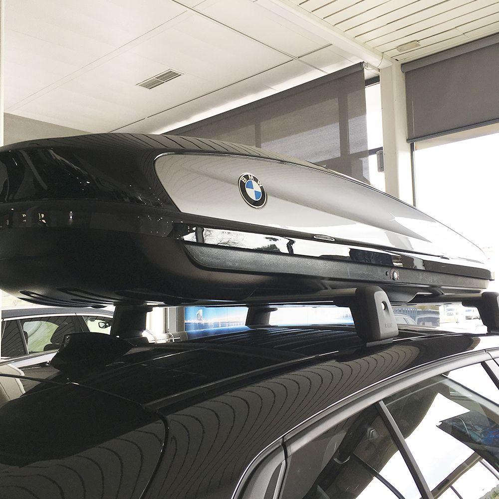 cofre portaequipaje bmw m toledo adler motor ofertas coche ofertas bmw
