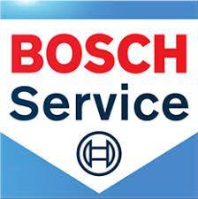 Autocivico Bosch Car Service