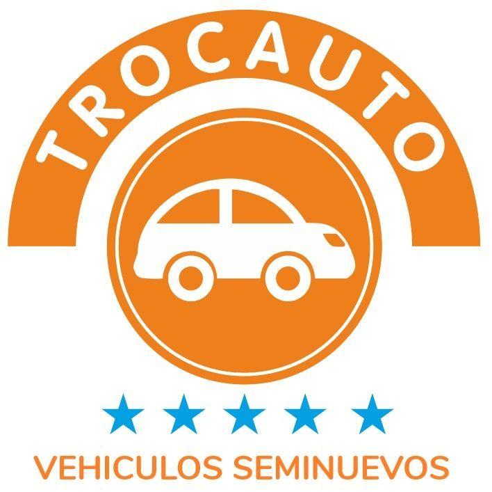 Trocauto.es