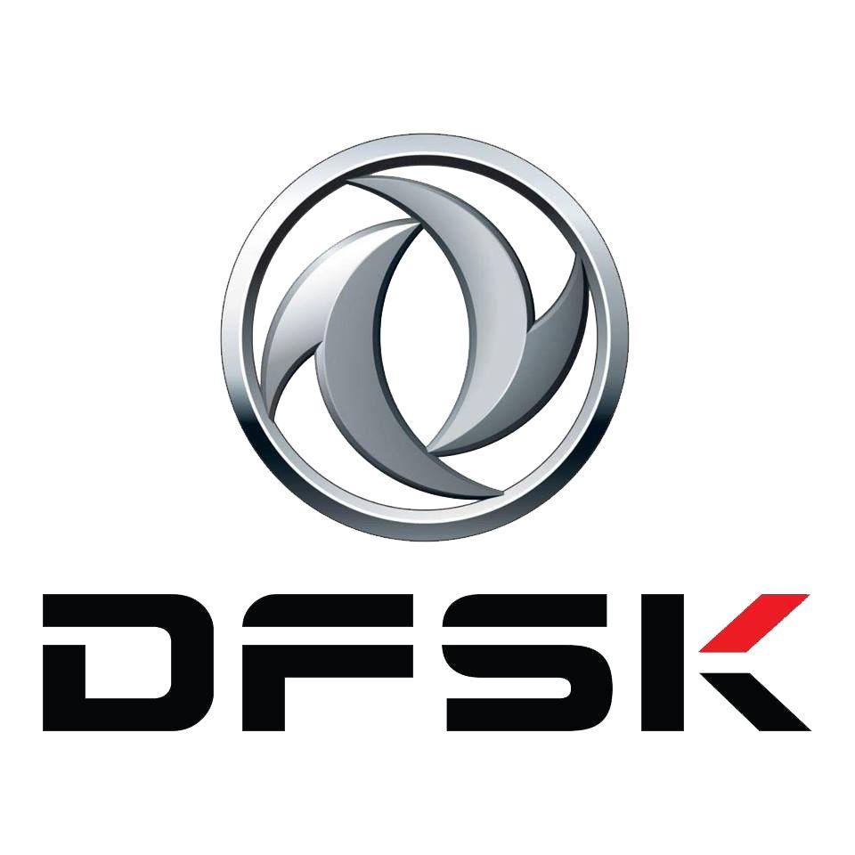 DSFK AutoReparaciones Salamanca