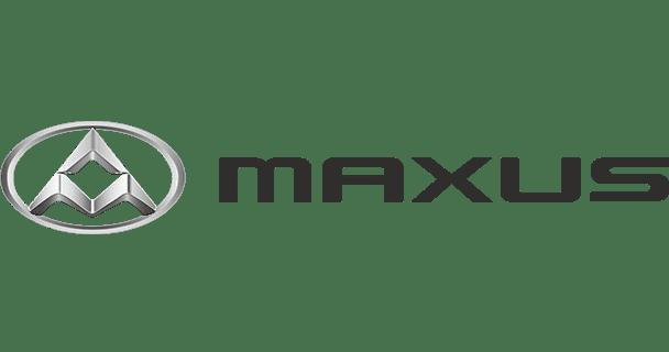 Maxus AutoReparaciones Salamanca