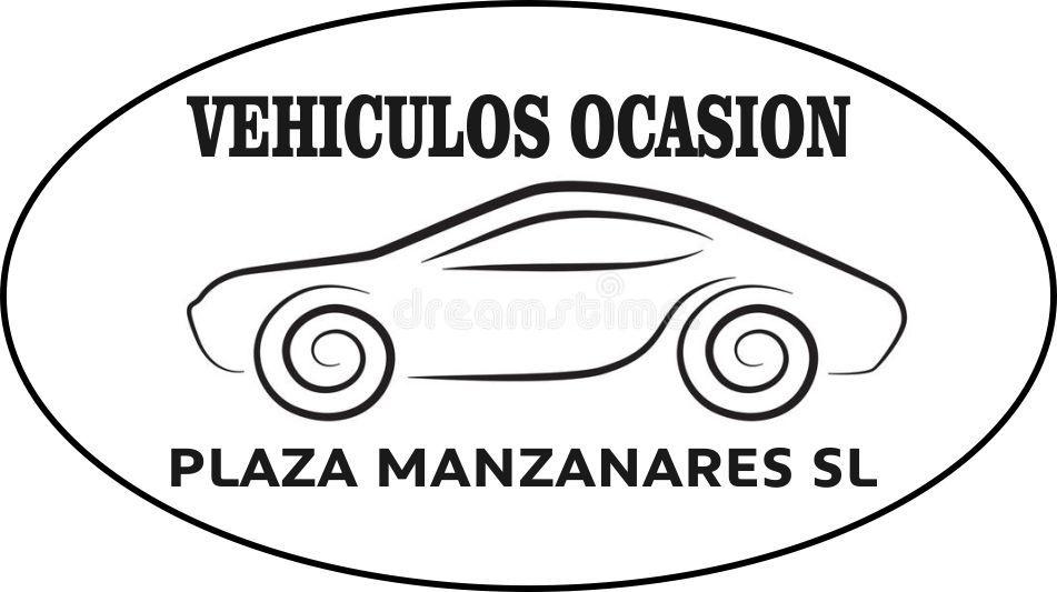 Plaza Manzanares Vehículos de Ocasión