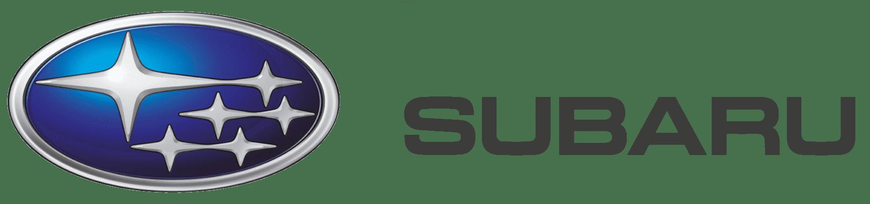 Subaru AutoReparaciones Salamanca