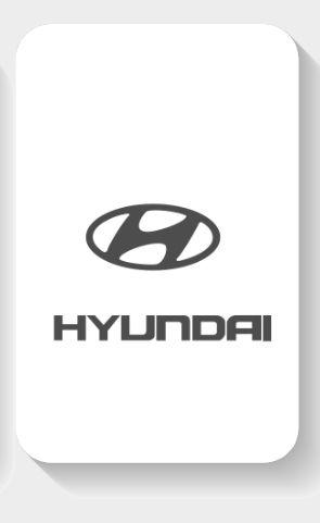 Hyundai Celestí Farré