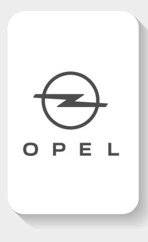 Opel Celestí Farré
