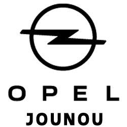Jounou